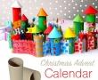 Predloga aktivnosti za adventni koledar