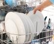 Tekoči pralni prašek