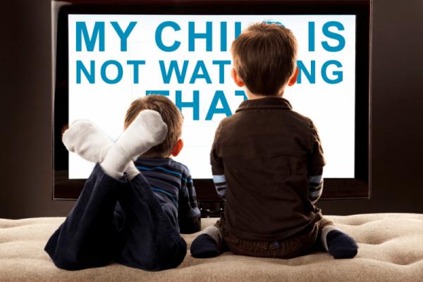 Aktivnosti za otroke med počitnicami