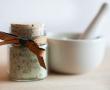 Kako izdelati slastno in domače čokoladno mleko