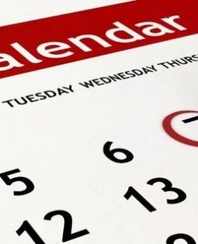 Zlobni načrt: s 7-imi dnevi dopusta kar 18 dni doma!