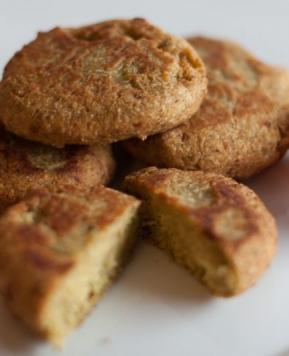Zdrava prehrana – Lečini polpeti (recept)