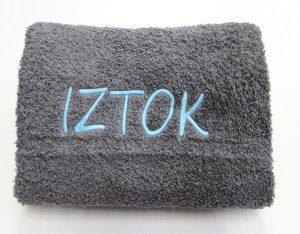 personalizirana brisaca