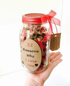 razlogi zakaj te ljubim