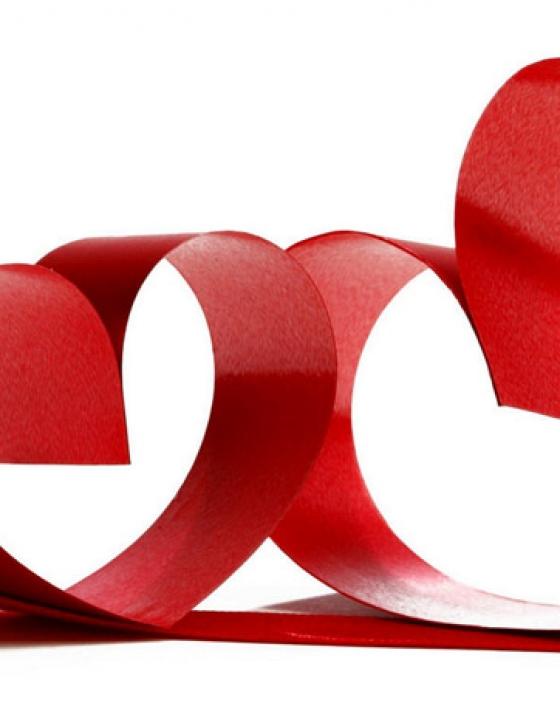 Izvirna valentinova darila za moške