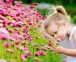 Otroške laži – zakaj otroci lažejo in kako reagirati?