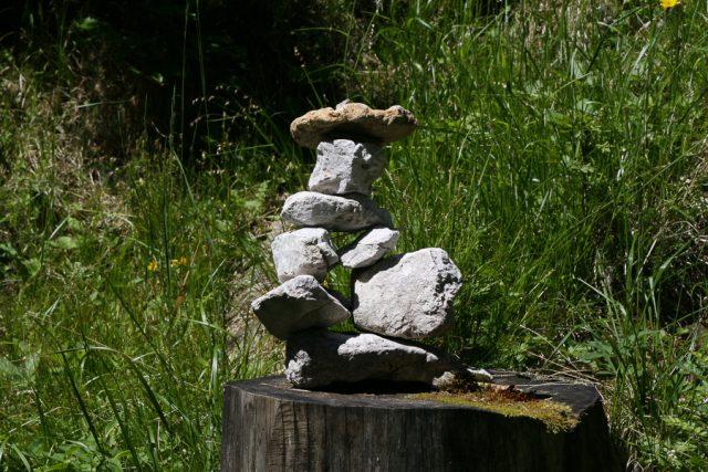 Kranjska Gora Kekčeva dežela