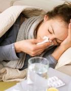 Okrepimo imunski sistem na naraven način