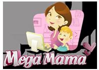 MegaMama.si blog