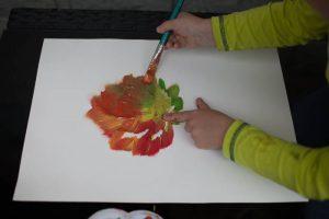 Jesensko-ustvarjanje-listi