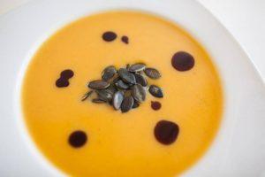 Kremna-bucna-juha
