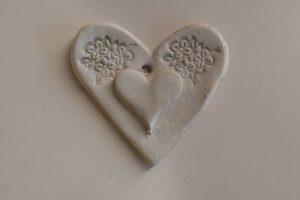 IValentinovo- Valentinovi srčki