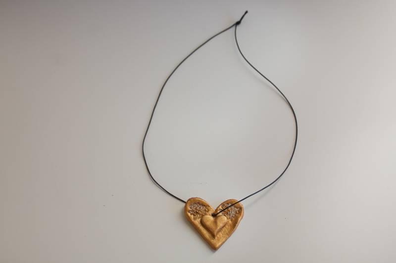 Valentinovo- Valentinovi srčki