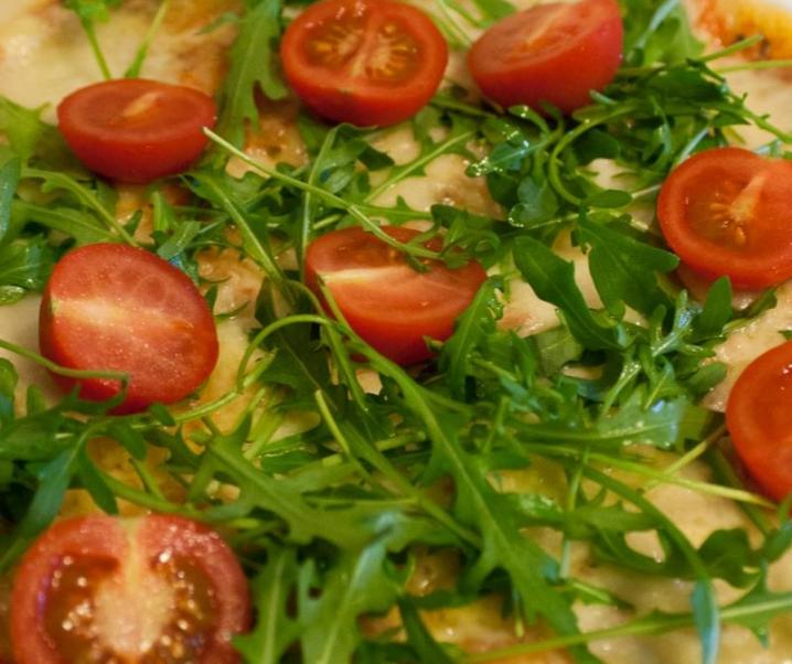 Pizza – recept za najboljše testo