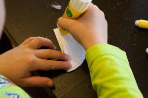 Pirhi iz papirja