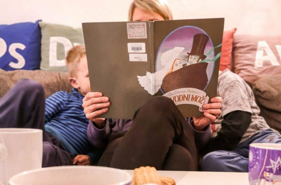 Prešernov-dan-ali-kako-otroku-predstavimo-poezijo