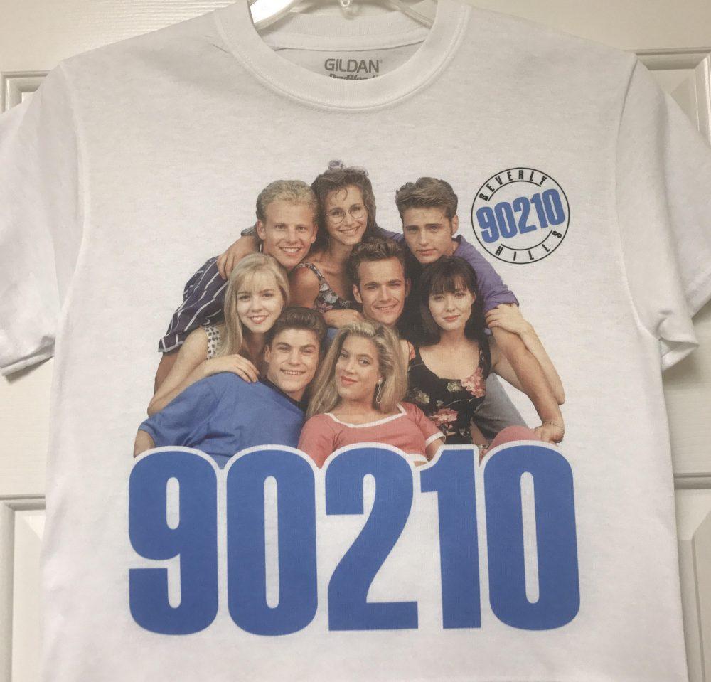 BeverlyHills90210_tshirt