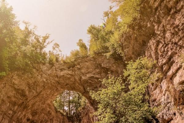 Rakov Škocjan in Bloško jezero – nasvet za izlet