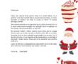 10 predlogov za Valentinova darila